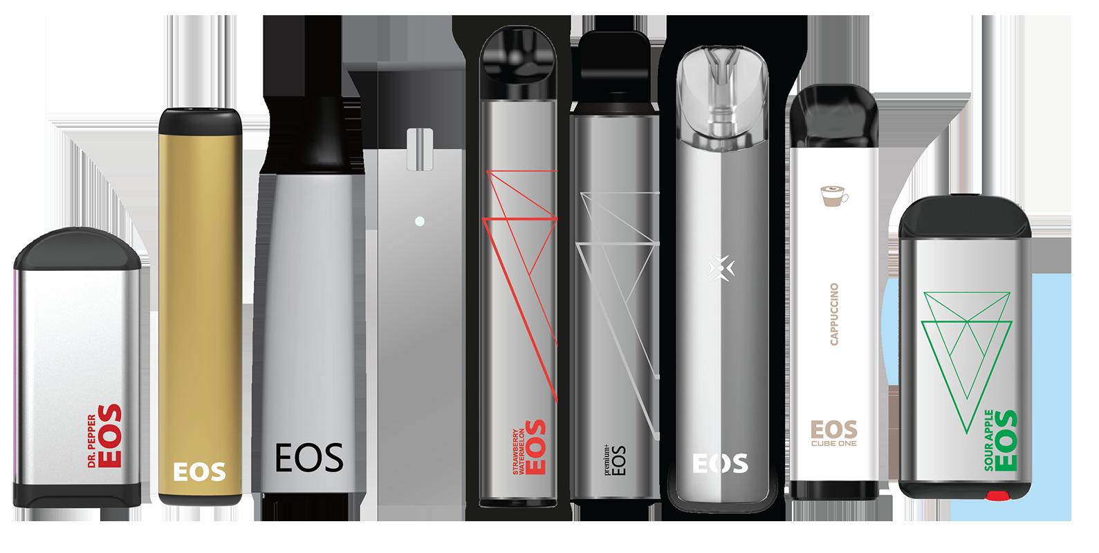Сигареты электронные одноразовые eos купить gang электронные сигареты
